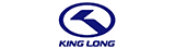 King Long coach official website - CFAO Motors Nigeria